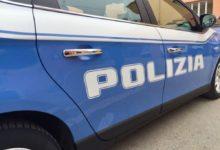 Trani – Minaccia tre minorenni con la pistola: un arresto