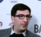 """Trani – """"La stampella di nessuno"""": intervista a Beppe Corrado"""