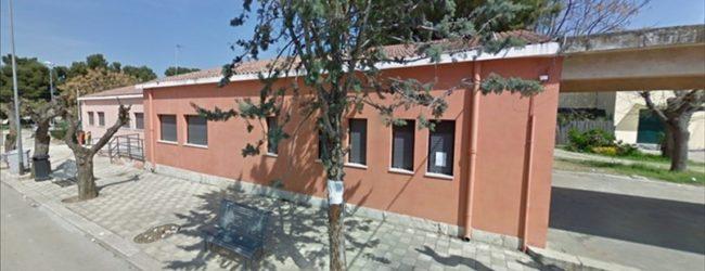Montegrosso – Laboratori per bambini dai 4 ai 10 anni presso l'ex scuola elementare