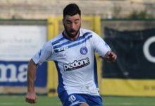Bisceglie – Unione Calcio: terza sfida contro il Molfetta Calcio