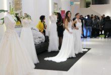 Regione Puglia, istituto il tavolo tecnico scientifico per ristorazione, wedding e entertainment