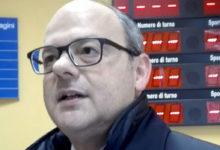 Canosa – Asl, riconversione ospedale, Delle Donne risponde  al capogruppo M5S Lovino