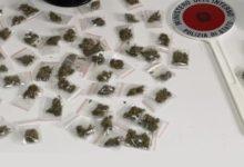 Barletta – Arrestati due giovanissimi per spaccio di sostanze stupefacenti