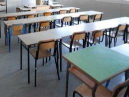 Andria – Scuole al gelo: la preoccupazione di genitori ed insegnanti