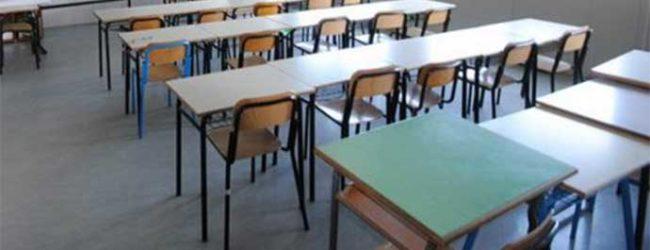 Sicurezza scuole, il Miur stanzia 65,9 milioni per gli Enti Locali