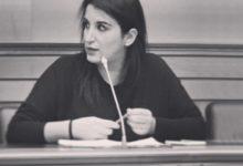 """Elezioni provinciali nella Bat – Interviente la deputata Brignone: """"Donne candidate di servizio? Vergogna assoluta"""""""