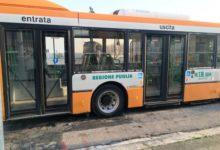 Trani – Arriva il bando Smart go city, per ammodernare il parco mezzi del trasporto pubblico locale