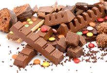 Trani – Festival del Cioccolato: alle 10.30 l'apertura della prima edizione
