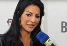 Canosa – Wedding Open Day: Video intervista a Claudia Cesaroni e Franco Di Pietro