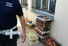 Andria – Pugno duro contro abusivismo commerciale e somministrazione alcolici a minorenni