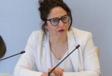 Margherita di Savoia – Donato un defibrillatore acquistato grazie al taglio degli stipendi dei consiglieri del M5S