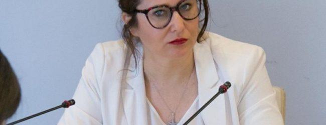 """Nuova discarica Canosa/Minervino Murge. Di Bari (M5S): """"Danni ai cittadini per favorire i gestori di discariche private"""""""