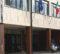 Barletta – Finanziamenti Istituto Fermi Nervi: Replica al presidente della Provincia Lodispoto