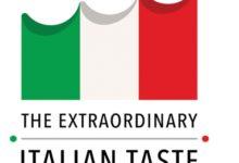 III^ Settimana della Cucina Italiana nel Mondo: Andria ad Edimburgo dal 19 al 25 novembre