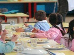 Trani – Buoni servizio minori: domande per l'anno educativo 2019/2020