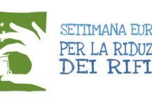 """Barletta – Gli eventi in programma della decima edizione della """"Settimana Europea per la Riduzione dei Rifiuti"""""""