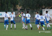 """Unione Calcio Bisceglie: domani al """"Di Liddo"""" contro il Gallipoli"""