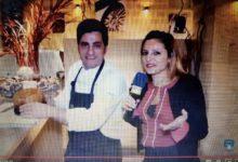 Il panettone secondo lo chef Felice Sgarra: un video ci mostra qualche segreto
