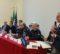 """Barletta – 1° Convegno Regionale """"Smart Strategy"""": incontro oggi tra Prefetto e Protezione Civile"""