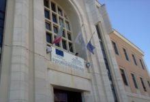 """Trani – Studente del Liceo """"De Sanctis"""" tra le eccellenze nazionali di matematica."""