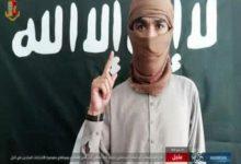 Bari – Convalidato il fermo per il cittadino somalo sospettato di terrorismo.