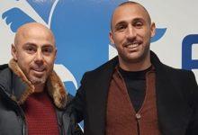 Fidelis Andria, colpo di mercato: acquistato in attacco Giuseppe Siclari