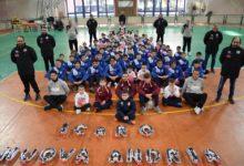 Andria – Gran Galà dell'Epifania: il 6 gennaio sarà presentata la Nuova Andria Calcio