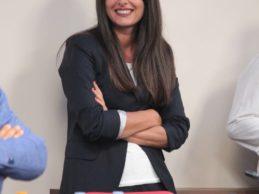 Barletta – Bar.S.A., intervento della consigliera Mele per risparmiare circa 200.000 euro all'anno