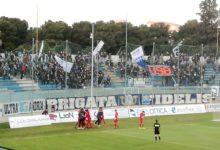Fidelis Andria – Sarnese: si vola in zona playoff. Tris di gol per i biancazzurri