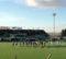 Fidelis Andria sconfitta dal Gravina: 4 gol che annichiliscono i biancazzurri. FOTO