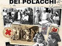 """Barletta – Presentazione del libro """"La Puglia dei Polacchi"""""""