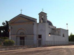 Andria – Festa liturgica in onore di Santa Lucia. Gli appuntamenti attesi in città