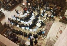 Bisceglie – In canto del Natale, il 15 dicembre in Cattedrale il tradizionale concerto