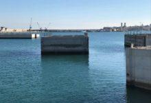 Molfetta – Sindaco, avanti verso la costruzione del porto