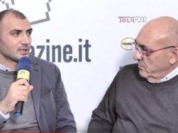 """Andria – """"Costo zero per gli eventi natalizi"""": video intervista a Francesca Magliano e Franco Sansonna"""