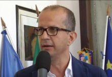 Trani – Amiu, Gaetano Nacci nuovo amministratore unico. Domani mattina alle 10 la presentazione