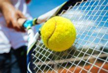 Bari – Fiera del Levante: domani inaugurazione del Nicolaus Cup Tennis