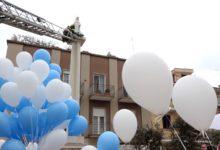 """Andria – """"Giornata del Malato Oncologico"""": il Calcit festeggia nel giorno dell'Immacolata. FOTO e VIDEO"""