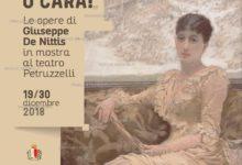 Barletta – De Nittis e La Traviata, visitatori da Venezuela e Spagna a Palazzo Della Marra
