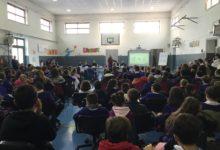 """Barletta – """"Qua la zampa"""": si è svolto ieri il convegno di Pet Education per la Continuità e l'Inclusione"""