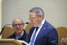 Andria – Un anno di rinnovamento per il CALCIT
