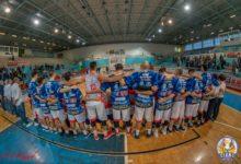 Basket: Di Pinto Panifici Bisceglie ancora kappaò fra le mura amiche