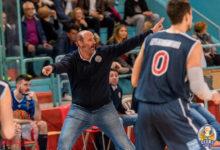 Basket – Di Pinto Panifici Bisceglie doma Corato e torna a vincere