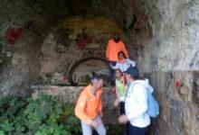 Barletta – Convegno su Canne nel Medioevo, ma degrado alla fontana di San Ruggiero