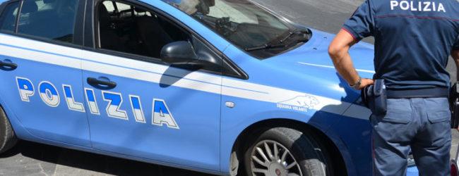 Barletta – Due arresti per detenzione di stupefacenti