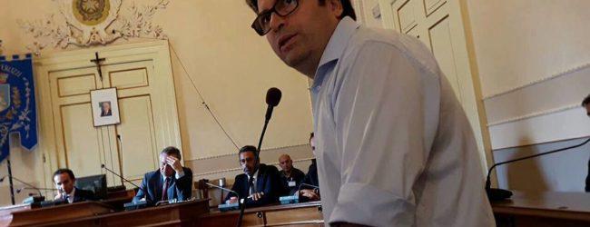 """Canosa di Puglia – Incontri """"separati"""" al comune: """"razzismo sindacale"""""""