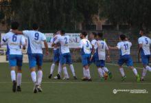 Bisceglie – Unione Calcio: scontro salvezza contro Alto Salento Avetrana