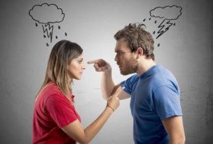 ANDRIA – Sostegno economico a coniugi separati e divorziati