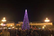 Bisceglie – Aspettando il Natale, Aperishopping e Vigilia di Natale nel Borgo antico: due giornate firmate FreEvents