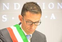 Intimidazione a sindaco Trani: parole di solidarietà di Cannito e Mennea